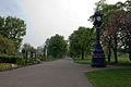 Albert Park 2011.jpg