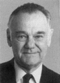 Albert W. Bally headshot.png