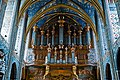 Albi cathedral - organ.jpg
