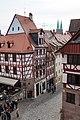 Albrecht-Dürer-Straße 32, 30 Nürnberg 20191020 001.jpg