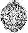 Albrecht III. (Brandenburg).jpg