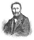Władysław Oleszczyński
