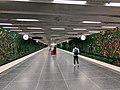 Alby metro 20180616 20.jpg