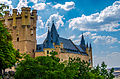 Alcázar. Segovia.jpg