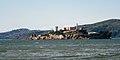 Alcatraz panorama en 2012.jpg