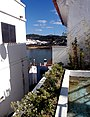 Alcoutim (Portugal) (32431876143).jpg