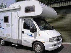 Mobile Home Dealerships Elgin Tx