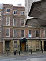 Alderman Fenwicks House, Pilgrim Street (geograph 1684372).jpg