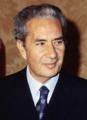 Aldo Moro 1976 (cropped).png