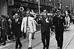 Aleksanterinkatu-June-1970.jpg