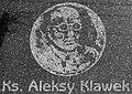 Aleksy Klawek Woniesc.JPG