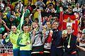 Alemãs levam ouro no vôlei de praia em Copacabana 1038685-18.08.2016 ffz-5263.jpg