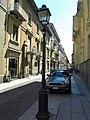 Alessandria (Piemonte, Italy) (29694528153).jpg