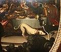 Alessandro allori, banchetto di cleopatra, 1570-73 ca. 04 cani.jpg