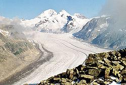 Aletschgletscher.jpg