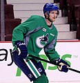 Alex Edler Canucks practice 2012a (cropped1).jpg