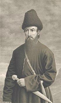 Alexander, Prince of Georgia.JPG