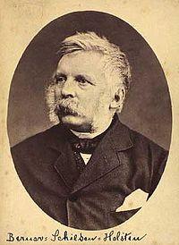 Alexander Berner-Schilden-Holsten by W. Hölbeling.jpg