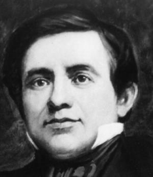 Alexander Hugh Holmes Stuart - A.H.H. Stuart