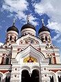 Alexander Nevsky Cathedral - panoramio.jpg