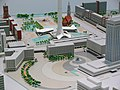 Alexanderplatz Stadtmodell 2.jpg