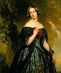 Alexandrina Duchess Saxe Coburg, 1842.jpg