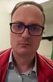 Alexandru Cumpănașu.png