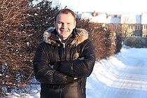 Alexey Badyukov 3.JPG
