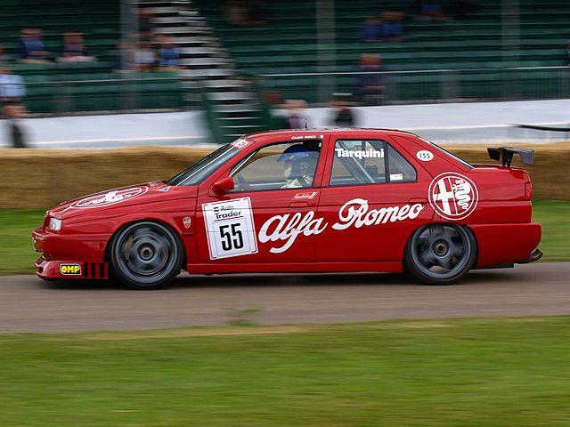 Alfa romeo 156 sportwagon for sale ebay 14