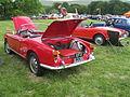 Alfa Romeo Giulia Spider 1964 (101 series) (9008903483).jpg