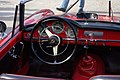 Alfa Romeo Giulietta Spider BW 3.JPG