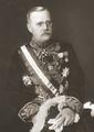 Alfred Wysocki.png