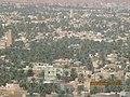Algérie Wilaya de Ghardaïa Ghardaïa - panoramio (24).jpg