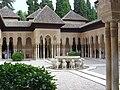 Alhambra-Granada-2003.jpg