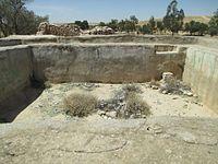 Ali Abu Yachia well (2).jpg