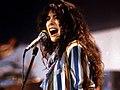 Alice Sanremo 1981.jpg