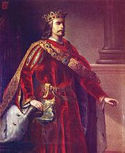 File:Alifonso IV d'Aragón.jpg