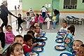 Alimentação na escola (16262502102).jpg