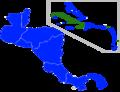 Alkoholersterwerbsalter in Zentralamerika und der Karibik.png