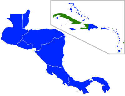 Alcohol Law Wikipedia - Drinking age in mexico