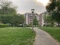Allée Brovary Résidence Terroir Fontenay Bois 4.jpg