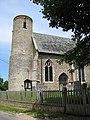 All Saints Church - geograph.org.uk - 1355852.jpg