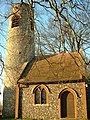 All Saints Keswick - geograph.org.uk - 689379.jpg