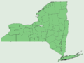 All counties NY-dist-map.png