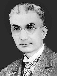 Imdad Ali Imam Ali Kazi - Wikipedia