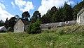 Allanaquoich Farm (Mar Lodge Estate) (16JUL17) (8).jpg