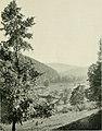 Allegany County (1900) (14774285921).jpg