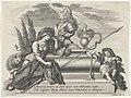 Allegorie op de dood prins Willem IV, 1751, RP-P-1908-3667.jpg