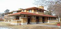 Allen-Lambe House.JPG