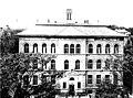 Allg Volks- und Bürgerschule für Knaben Liesing um 1930.jpg